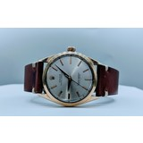 Watches Rolex Oyster Perpetual 34mm Gold Tone 1024 Yr. 1965 320080026