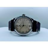 Watches Rolex Oysterdate 34mm 6094 Yr. 1963 320080020