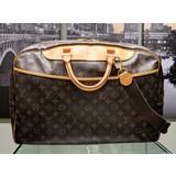 Handbag Louis Vuitton Alize 24 Heures Travel 2Way Monogram M41399 121040015