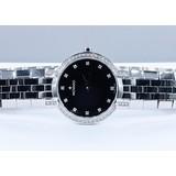 Christen Gilman Watch Movado Ladies Diamond 84.A1.1845 221040059