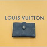 Handbags Louis Vuitton Monogram French Purse Wallet 121050111