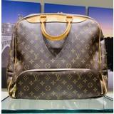 HandbagLouis Vuitton Travel Bag M41443 Evasion Monogram121070078