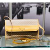 HandbagGucci Tote Bag Light Brown Canvas121070068