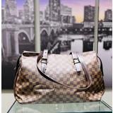 HandbagLouis Vuitton Chelsea N51119 Damier121070076