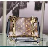 Handbag Louis Vuitton Surene BB Mono 221070073