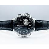 Watches Hamilton Watch H776120 KHAKI 121070143