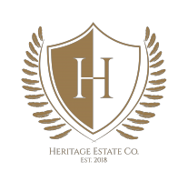 Heritage Estate Co.