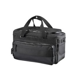 Giant Giant Shadow DX Trunk Bag Black