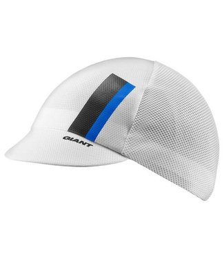 Giant Giant Race Day Cycling Cap OSFM