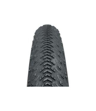 Giant Giant Rocker Fast Rolling Fat Tire 26x4.0 WB Black