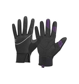 Liv Liv Hearty Cold Weather Gloves