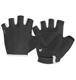 Liv Liv Franca Short Finger Gloves