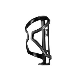 Liv Liv AirWay Sport Water Bottle Cage