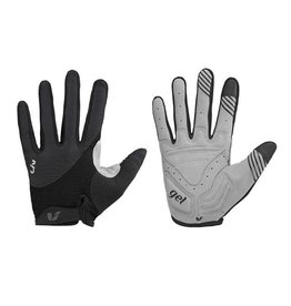 Liv Liv Passion Long Finger Gloves