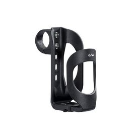 Liv Liv FlexWay Adjustable Water Bottle Cage