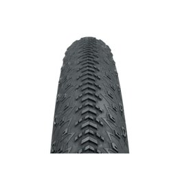Giant Giant Tire Rocker Fast Rolling Fat