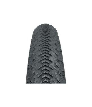 Giant Giant Tire Rocker Fast Rolling Fat Black