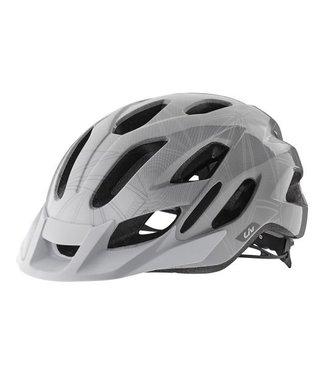 Liv Liv Luta Helmet