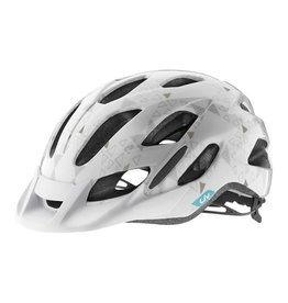 Liv Liv Unica Youth Helmet OSFM