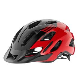 Giant Giant Prompt Youth Helmet OSFM