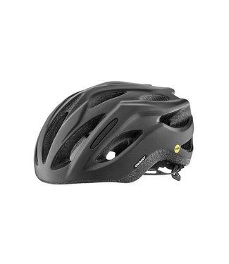 Giant Giant Rev Comp MIPS Helmet Matte Black