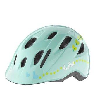 Liv Liv Lena Infant Helmet OSFM