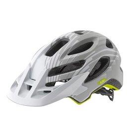Liv Liv Coveta Helmet