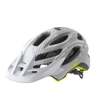Liv Liv Coveta Helmet Tonal Charcoal