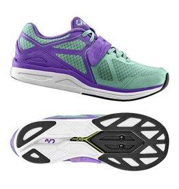 Liv Liv Avida Fitness Shoe MES