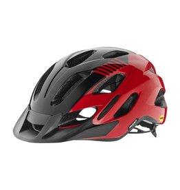 Giant Giant Prompt MIPS Helmet OSFM