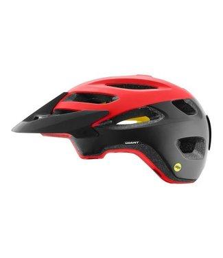 Giant Giant Roost MIPS Helmet Black