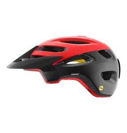 Giant Giant Roost MIPS Helmet Red M