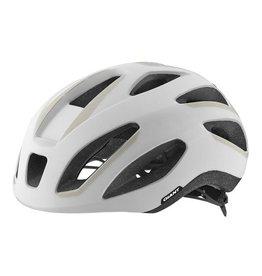 Giant Giant Strive Helmet White/Grey