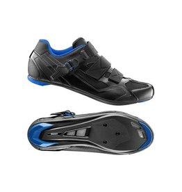 Giant Giant Phase 2 Road Shoe Nylon sole Black