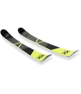 Volkl Volkl Revolt 87 Ski