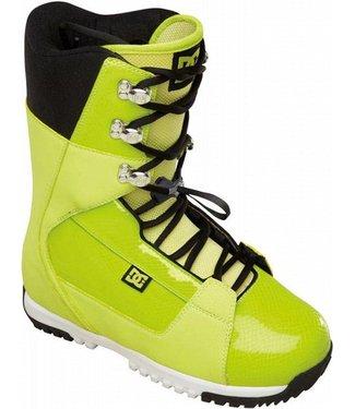 DC DC Park Boot