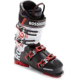 Rossignol Rossignol AllTrack 90