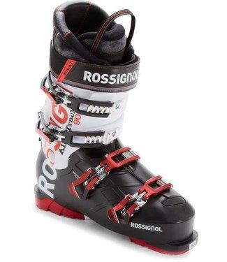 Rossignol Rossignol AllTrack 90 Black/White