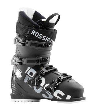 Rossignol Rossignol Allspeed 80 Boot Anthracite