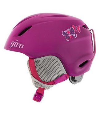Giro Launch Youth Butterfly