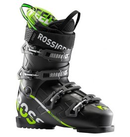 Rossignol Rossignol Speed 80