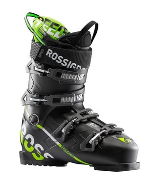 Rossignol Rossignol Speed 80 Black/Green
