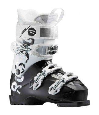 Rossignol Rossignol Kelia 50 Boot Black/White