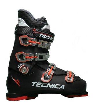 Tecnica Tecnica TEN.2 70 HVL Black