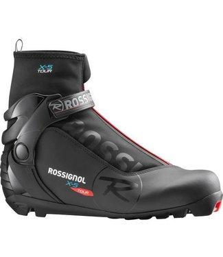Rossignol Rossignol X5 XC Boot Black
