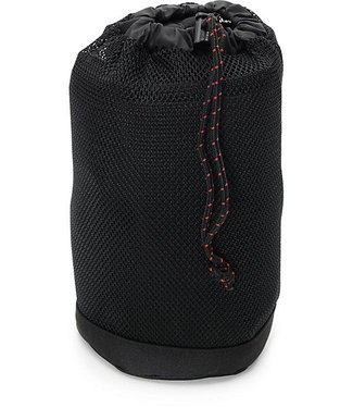Burton Burton Cinch Sack