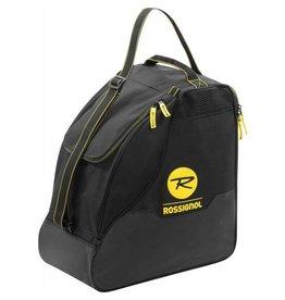 Rossignol Rossignol Soul Boot Bag