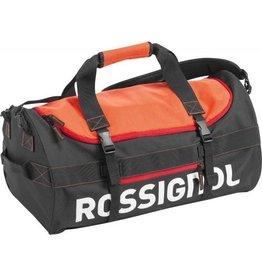 Rossignol Rossignol Tactic Duffle Bag