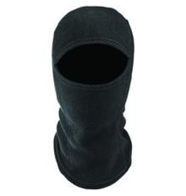 Bula Bula Power Fleece Convertible Balaclava