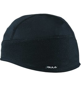 Bula Bula Power Fleece Beanie